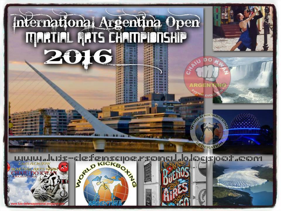INTERNACIONAL-ARGENTINA-OPEN-2016.
